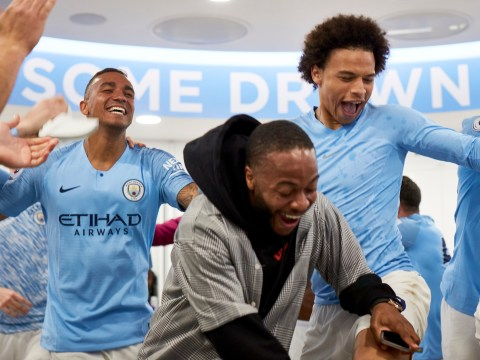 Amazon's new Manchester City documentary: does it live up to the hype?