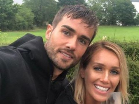 Love Island's Laura takes the next step with Paul as he meets her family in Scotland