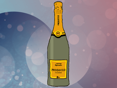 National Prosecco Day: The six best bottles you can buy for a tenner