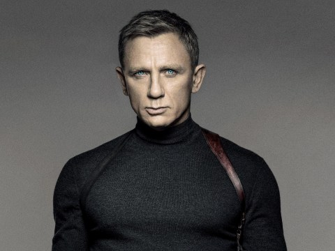 Why is the new James Bond film Bond 25 delayed to 2020?
