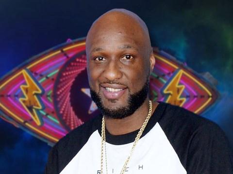 Lamar Odom 'turned down Celebrity Big Brother despite massive payday offer'