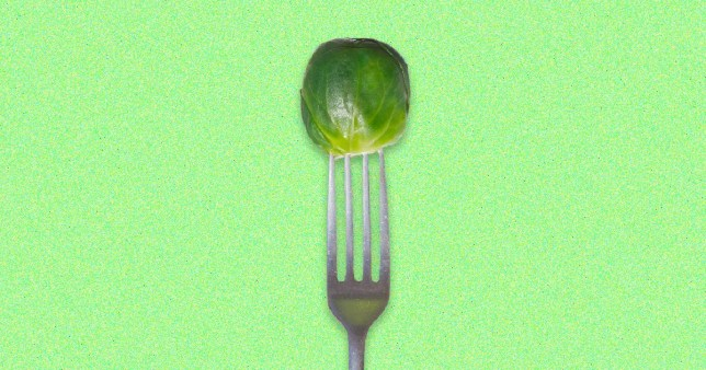 Cancel Christmas, a Brussels sprout shortage is looming