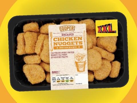 Food - Latest news on Metro UK