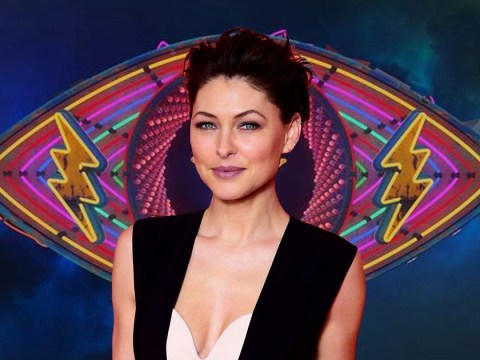 What time is Celebrity Big Brother 2018 on Channel 5 tonight?