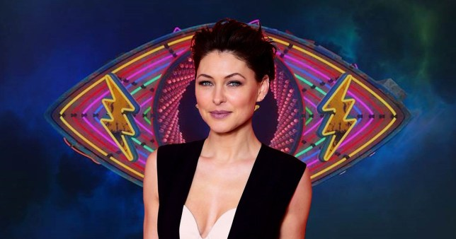 Big Brother Christmas.Big Brother Axe Channel 5 Confirms Plans To Drop Show In