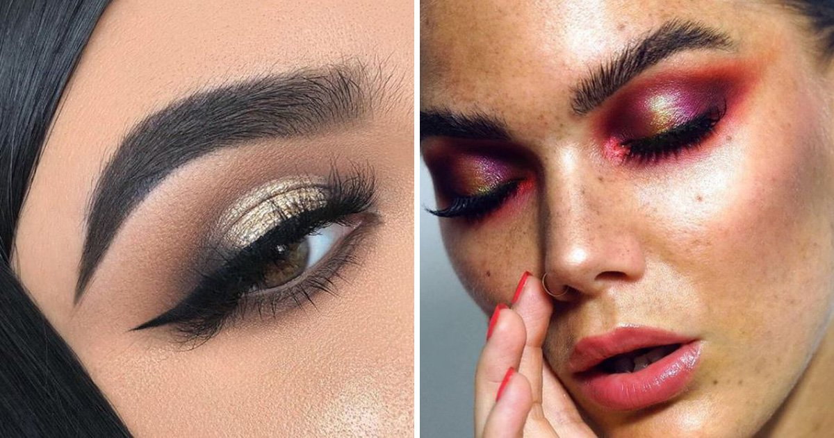 Urban Decay is showing its makeup on real, unedited skin