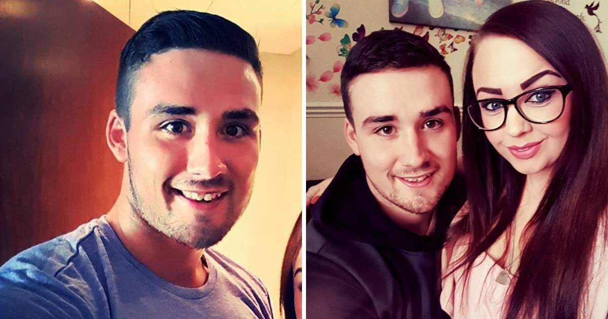 Father-to-be dies after taking eight lines of coke in one night