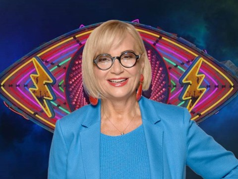 Who will be first Celebrity Big Brother housemate to walk? Psychic Sally Morgan makes chilling CBB prediction