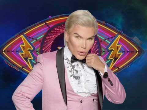 Celebrity Big Brother racks up more than 1,000 complaints to Ofcom in just three days after 'offensive' race row