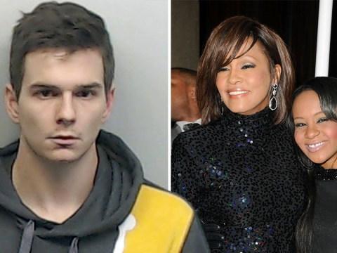 Max Lomas, who found Bobbi Kristina Brown's body in bathtub, dies of suspected overdose