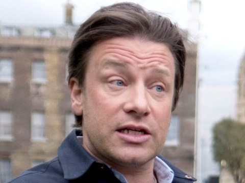 Jamie Oliver hits back at cultural appropriation claims over 'jerk' rice