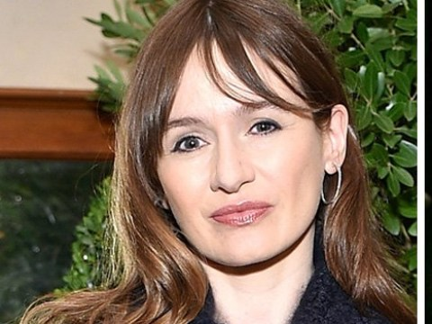 Emily Mortimer got hives on the set of Notting Hill and no one spoke to her