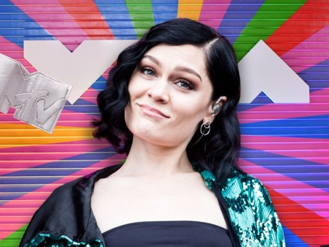 Jessie J hits back at VMAs for leading fans to believe she'd be performing