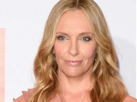 Toni Collette is the 'first woman to have an orgasm on BBC One' in new drama Wanderlust – and she's proud of it: 'I'm happy to take the accolade'