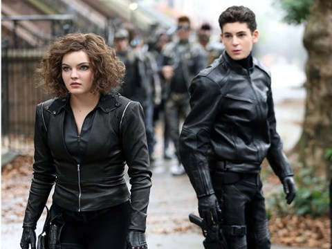 Gotham season 5 spoilers: Selina Kyle and Bruce Wayne team up to take on the Mutant gang