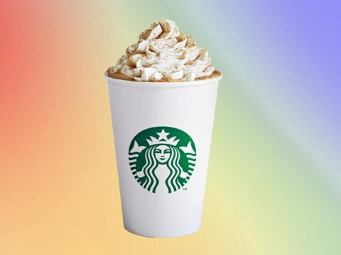 Starbucks unveils Pumpkin Spice Latte return without any UK release details