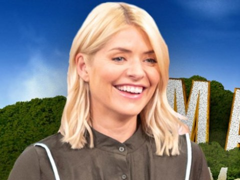 I'm A Celebrity 2018 start date, line-up, hosts and everything else we know about the 18th series