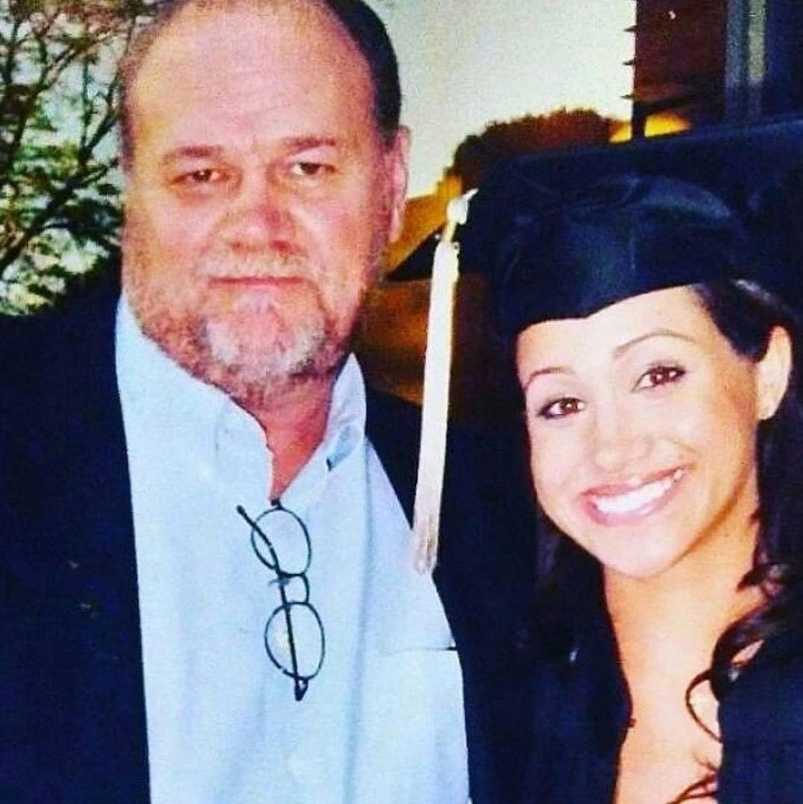 BGUK_1228371 - Various, UNITED KINGDOM - Celebrity social media photos! Pictured: Meghan Markle, Thomas Markle BACKGRID UK 8 MAY 2018 *BACKGRID DOES NOT CLAIM ANY COPYRIGHT OR LICENSE IN THE ATTACHED MATERIAL. ANY DOWNLOADING FEES CHARGED BY BACKGRID ARE FOR BACKGRID'S SERVICES ONLY, AND DO NOT, NOR ARE THEY INTENDED TO, CONVEY TO THE USER ANY COPYRIGHT OR LICENSE IN THE MATERIAL. BY PUBLISHING THIS MATERIAL , THE USER EXPRESSLY AGREES TO INDEMNIFY AND TO HOLD BACKGRID HARMLESS FROM ANY CLAIMS, DEMANDS, OR CAUSES OF ACTION ARISING OUT OF OR CONNECTED IN ANY WAY WITH USER'S PUBLICATION OF THE MATERIAL* UK: +44 208 344 2007 / uksales@backgrid.com USA: +1 310 798 9111 / usasales@backgrid.com *UK Clients - Pictures Containing Children Please Pixelate Face Prior To Publication*