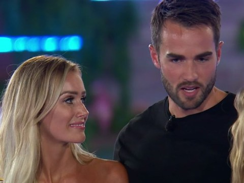 Love Island fans have actually complained to Ofcom over Laura and Paul beating Josh and Kaz in the final