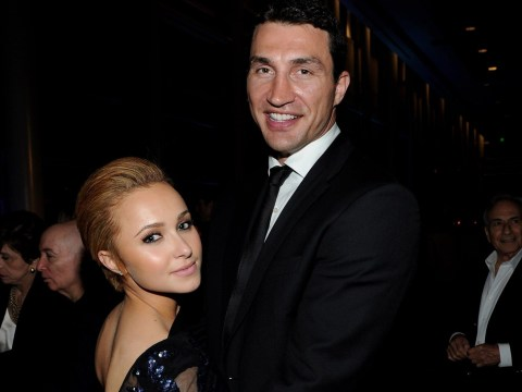 Hayden Panettiere age, daughter and why did she split from fiance Wladimir?