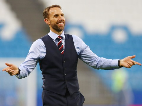 When is the England squad announced for fixtures against Spain and Switzerland?