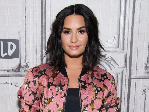 Demi Lovato's drug dealer speaks out claiming singer 'knew risk of taking after market pills'