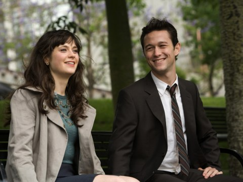 Even Joseph Gordon-Levitt thinks the entirety of 500 Days Of Summer was Tom's fault