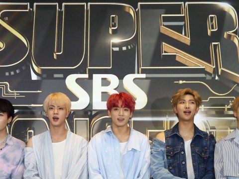 Koreans weigh in on whether BTS should be exempt from military service: 'I don't think it's a problem'