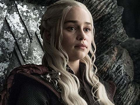 Game Of Thrones season 8 trailer, cast, release date, spoilers and why it's being delayed