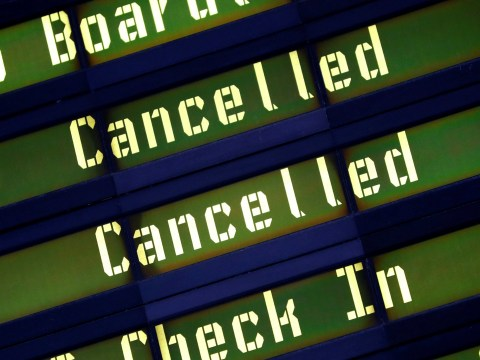 Ryanair strike news, cancellations, and delays