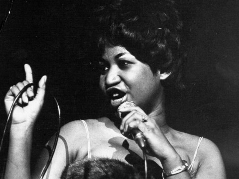 Aretha Franklin songs from Respect to I Say A Little Prayer as the Queen Of Soul dies aged 76