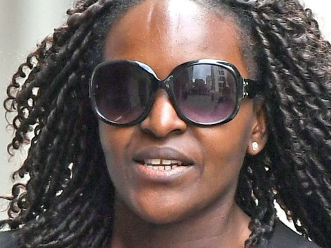 Labour MP Fiona Onasanya faces trial over who was behind wheel of speeding car