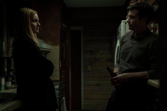 Ozark season 2 review: the best crime drama since Breaking