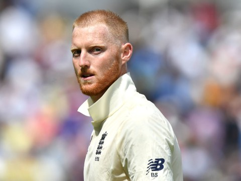 England head coach Trevor Bayliss provides Ben Stokes update ahead of third India Test