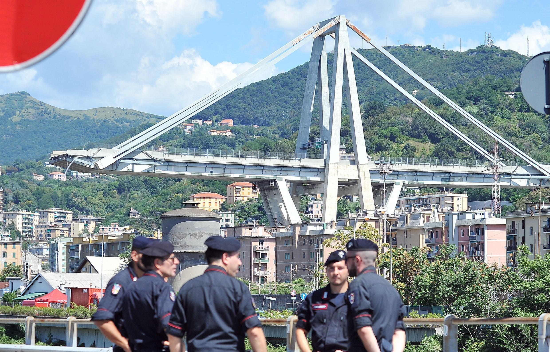 Anal Girl in Genoa