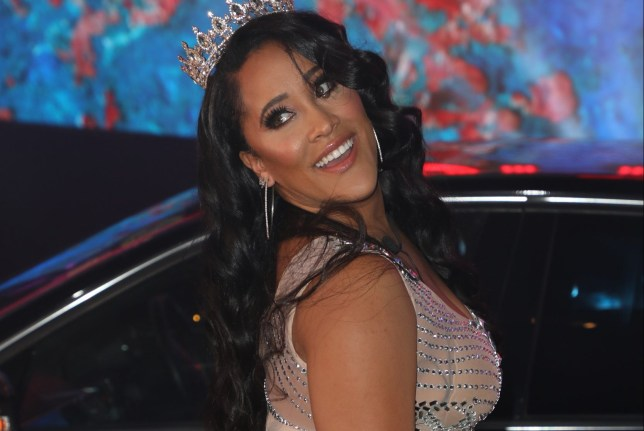 Who Is Natalie Nunn Cbb Stars Age Husband And Net Worth Metro News