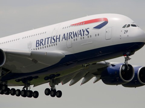 British Airways hack: Which bookings were affected and what to do if your data has been compromised?