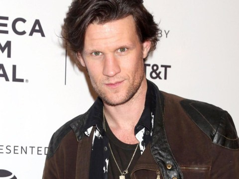 The Crown's Matt Smith cast in 'major role' in Star Wars: Episode IX