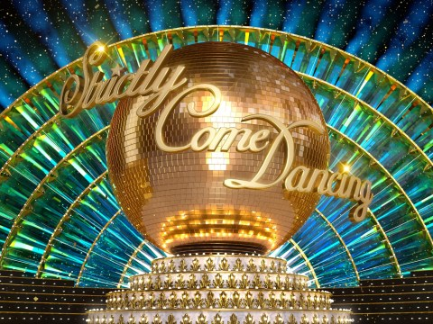 Strictly Come Dancing rolls out equal pay policy of £25,000 for celebrity contestants on new series