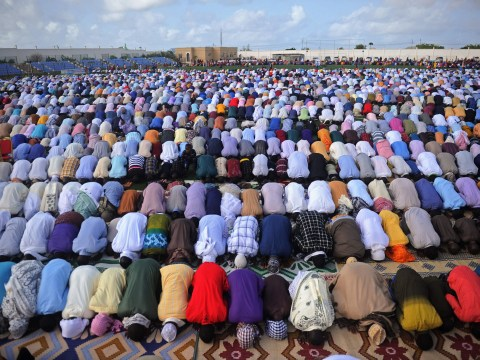 When is Eid al-Adha 2019 and why is it celebrated?
