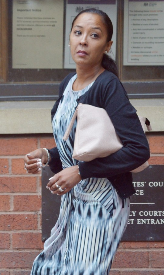 A drunken aeroplane passenger screamed ?we are all going to die? as a holiday flight from Tenerife circled over East Midlands Airport. The behaviour of Kiran Jagdev, who had drunk up to eight beers and six wines, led to another passenger having a seizure on the Jet2 flight. caption: Kiran Jagdev outside Leicester Magistrates' Court