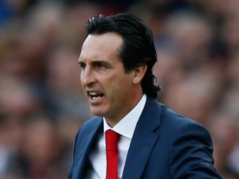 Cardiff vs Arsenal TV channel, live stream, kick-off time, odds and head-to-head