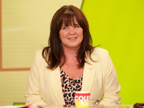 Is Coleen Nolan returning to Loose Women? Singer posts cryptic tweet after controversial Kim Woodburn row