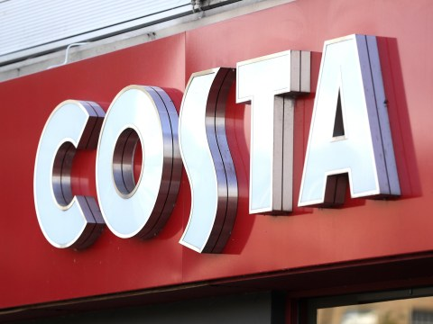 Whitbred sells Costa Coffee for £3,900,000,000 to Coca Cola