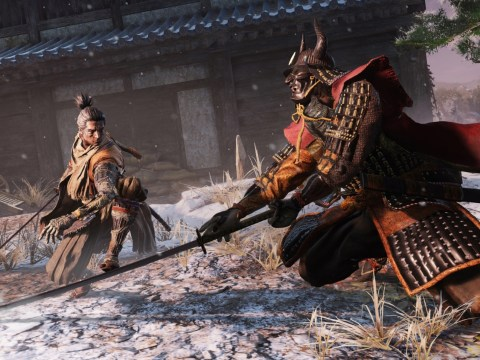 Weekend Hot Topic, part 2: Most anticipated games of 2019