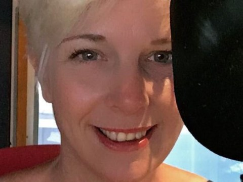 BBC Radio Shropshire presenter Vicki Archer took her own life after leaving show mid-air