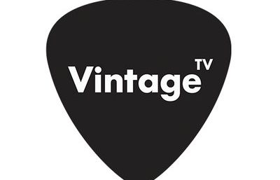 Where has Vintage TV gone?
