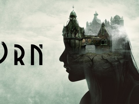 Torn review – a haunted mansion mystery in VR
