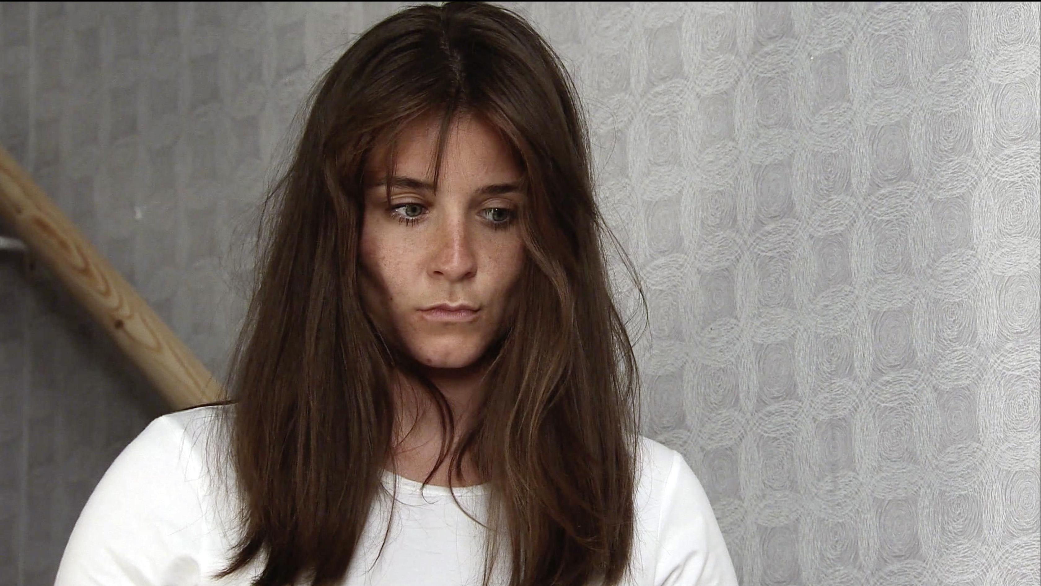 Coronation Street spoilers: Paula Martin leaves Sophie Webster devastated