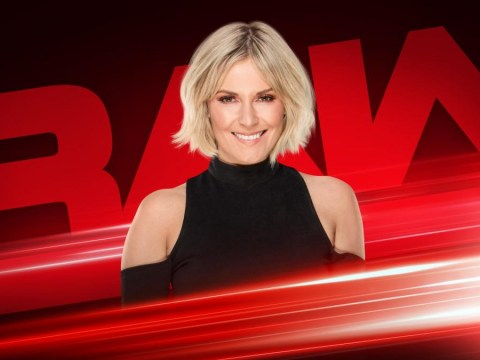 Renee Young to become first permanent female commentator on WWE Raw